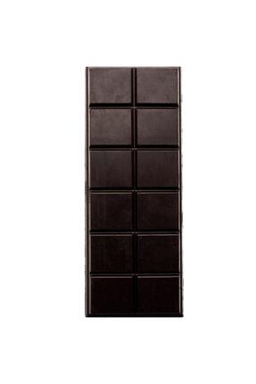 Lucemia Bitter %70 Kuvertür Blok Çikolata 500gr.