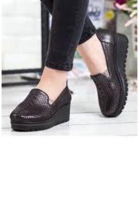 Mammamia Kadın Ayakkabı 19y 725