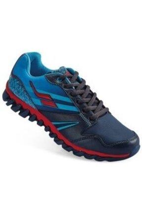 Lescon Unısex Stream Ayakkabı L4119