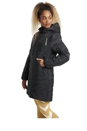 HUMMEL Vega Coat Kadın Mont 207285-2001
