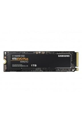 Samsung 1tb 970 Evo Plus M.2 Nvme Mz-v7s1t0bw