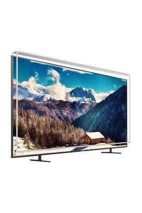 """CORUIAN 70"""" 178 Ekran Tv Ekran Koruyucu / Ekran Koruma Paneli"""