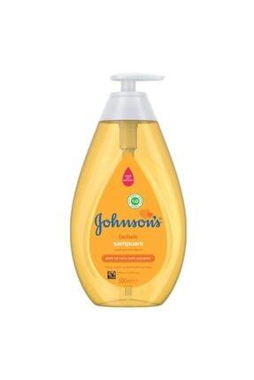 Johnson´s Baby Johnson's Baby Gold Bebek Şampuanı 500 ml