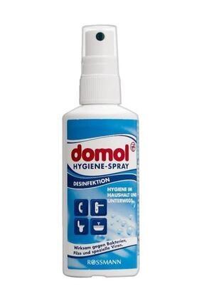 DOMOL Domol Hijyen Spreyi 100 ml