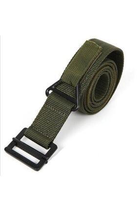 Silyon Askeri Giyim Taktik Palaska/kemer Blackhawk