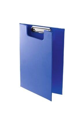 Bigpoint Kapaklı Sekreterlik Mavi