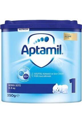 Milupa Aptamil Mulipa Aptamil 1 350 Gram