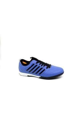 MP 211-1800 Unısex Halısaha Ayakkabı