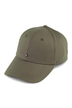 ŞapkaMania Tommy Kep