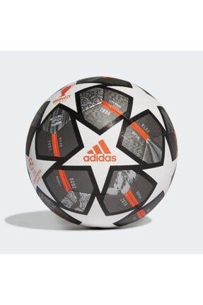 adidas Gk3476 Fınale Şampiyonlar Ligi Futbol Antrenman Topu
