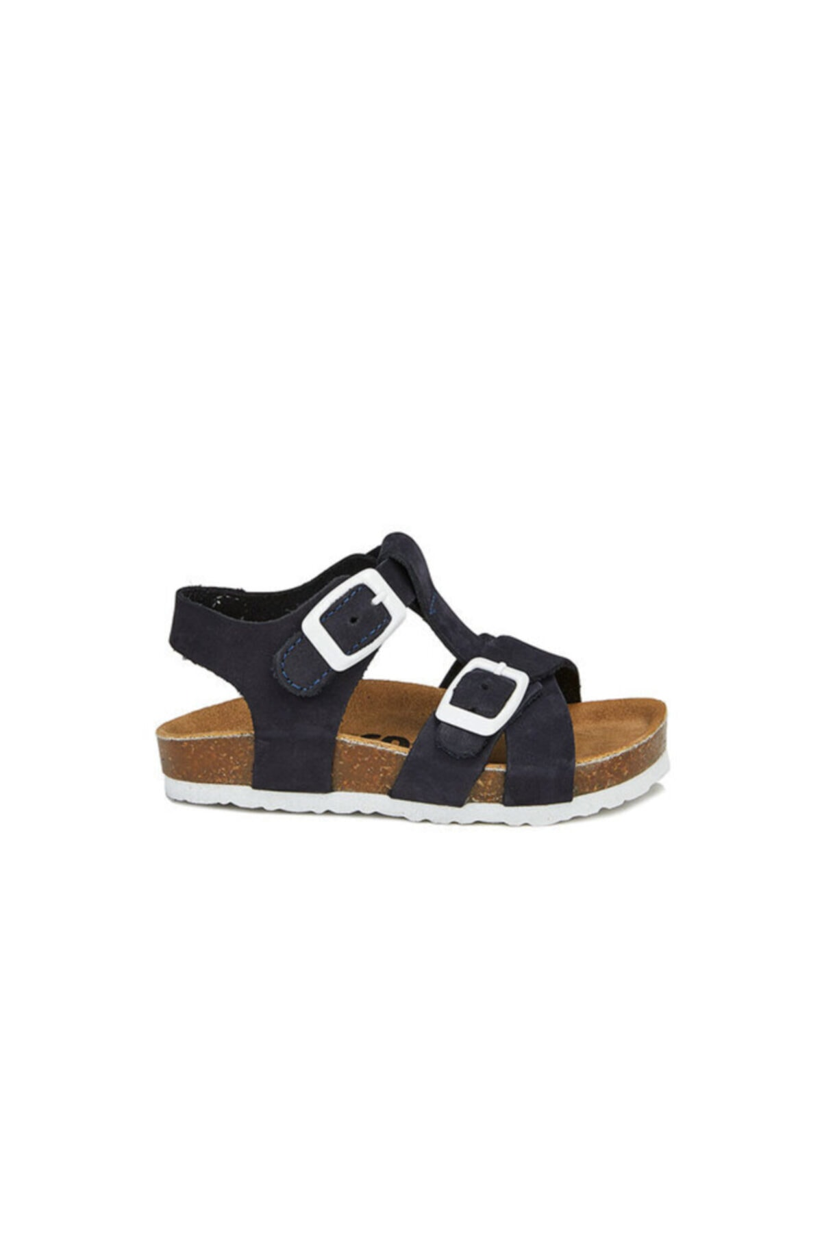 Vicco Sedna Erkek Çocuk Lacivert Sandalet 2