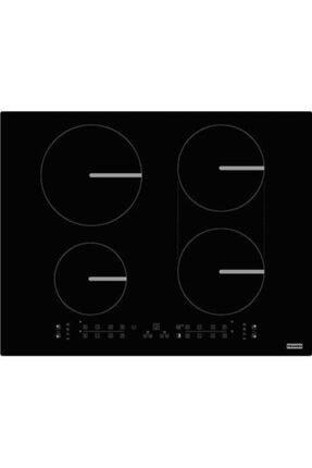 Franke Smart Fsm 654 I B Bk Nero Siyah Indüksiyonlu Ankastre Ocak