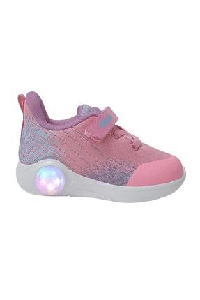 Vicco Neo Işıklı Spor Ayakkabı