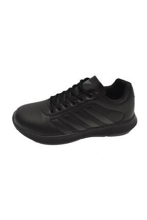 Cheta Ünisex Spor Ayakkabı C047