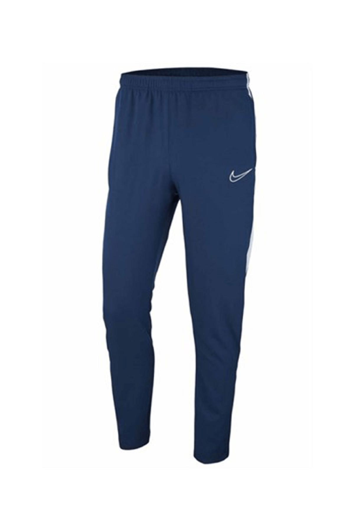 Nike M Nk Dry Acdmy19 Pant Wpz