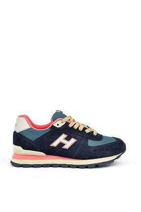 Hammer Jack Kadın Sneaker Ayakkabı 101 19250-g