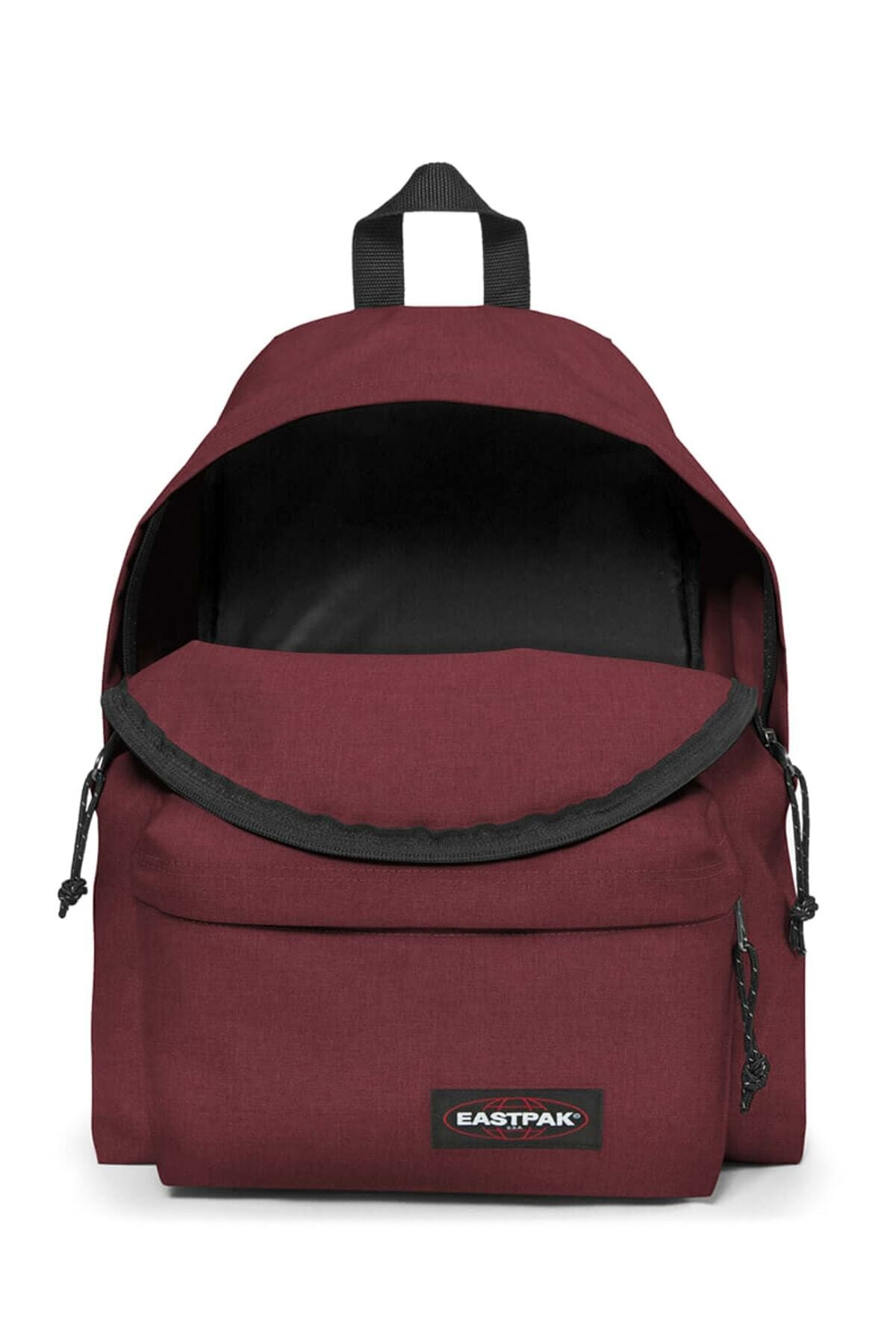Eastpak Padded Pak'r® Crafty Wine Sırt Çantası 2