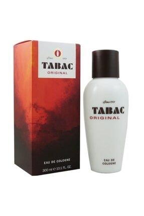 Tabac Orıgınal Edc 300 ml Erkek Dökme Parfüm 4011700425501