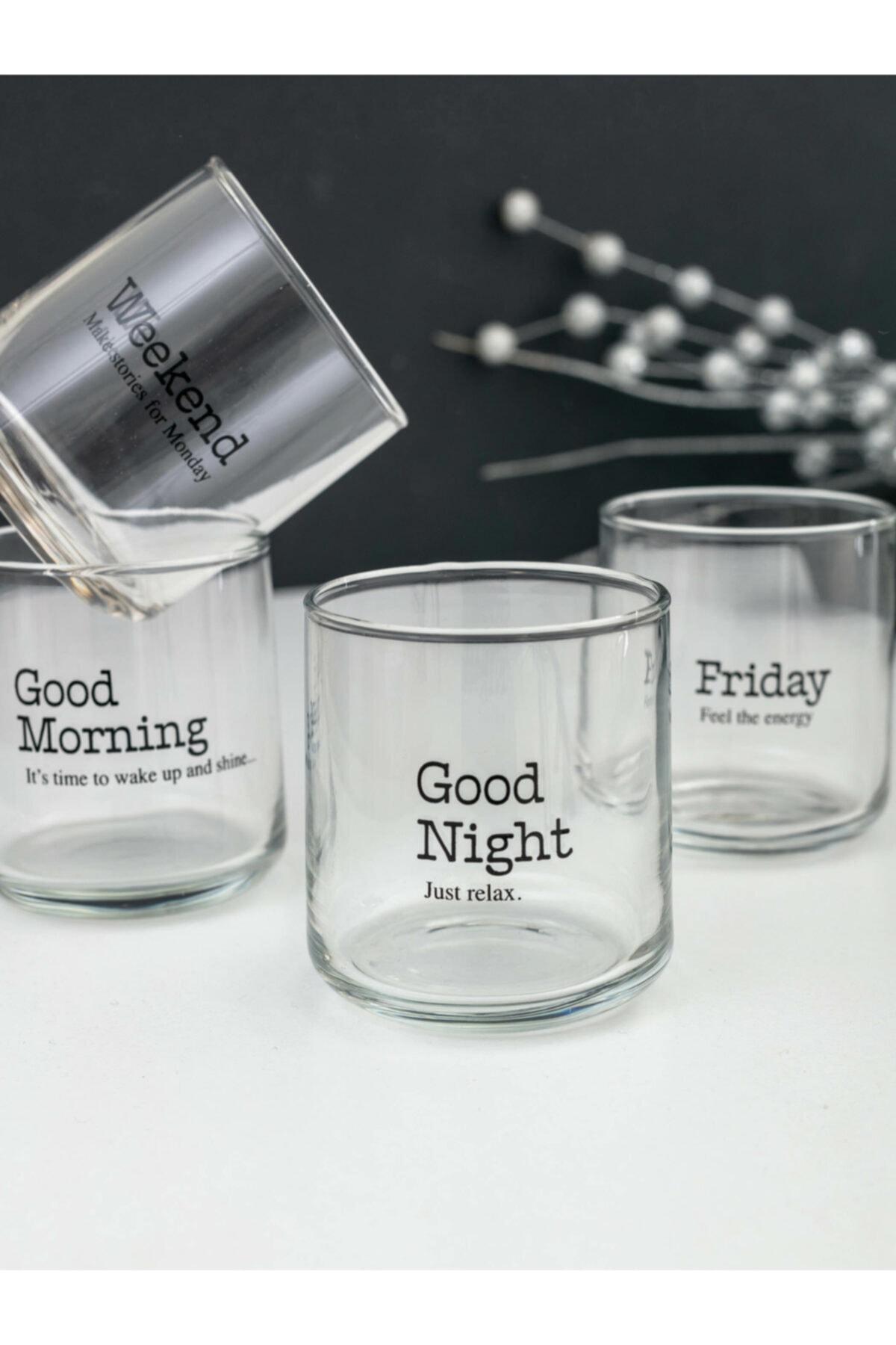LCW HOME Meşrubat Bardağı 2