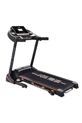ALTIS Auto 3 Hp Otomatik Eğimli Koşu Bandı Sd5000