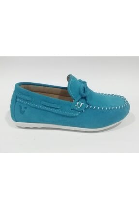 Vicco Çocuk Ayakkabı