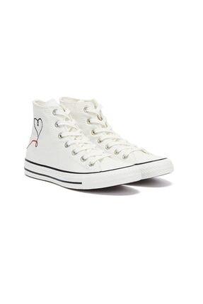 converse Ayakkabı Chuck Taylor All Star 171159c