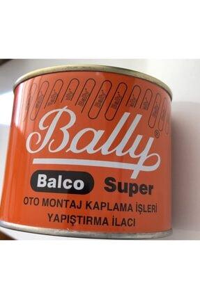 Bally 0