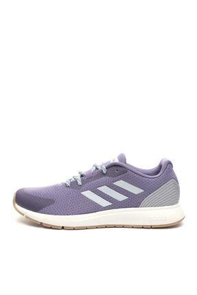 adidas Kadın Yürüyüş Ayakkabısı - Sooraj - Eg4006