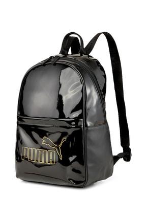 Puma Backpack Kadın Sırt Çantası