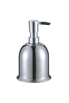 Dali Setüstü Sıvı Sabunlu-gri