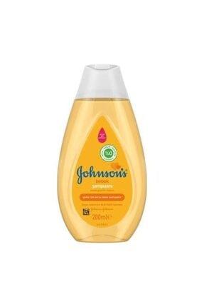 Johnson´s Baby Johnson's Baby Bebek Şampuanı 200 Ml