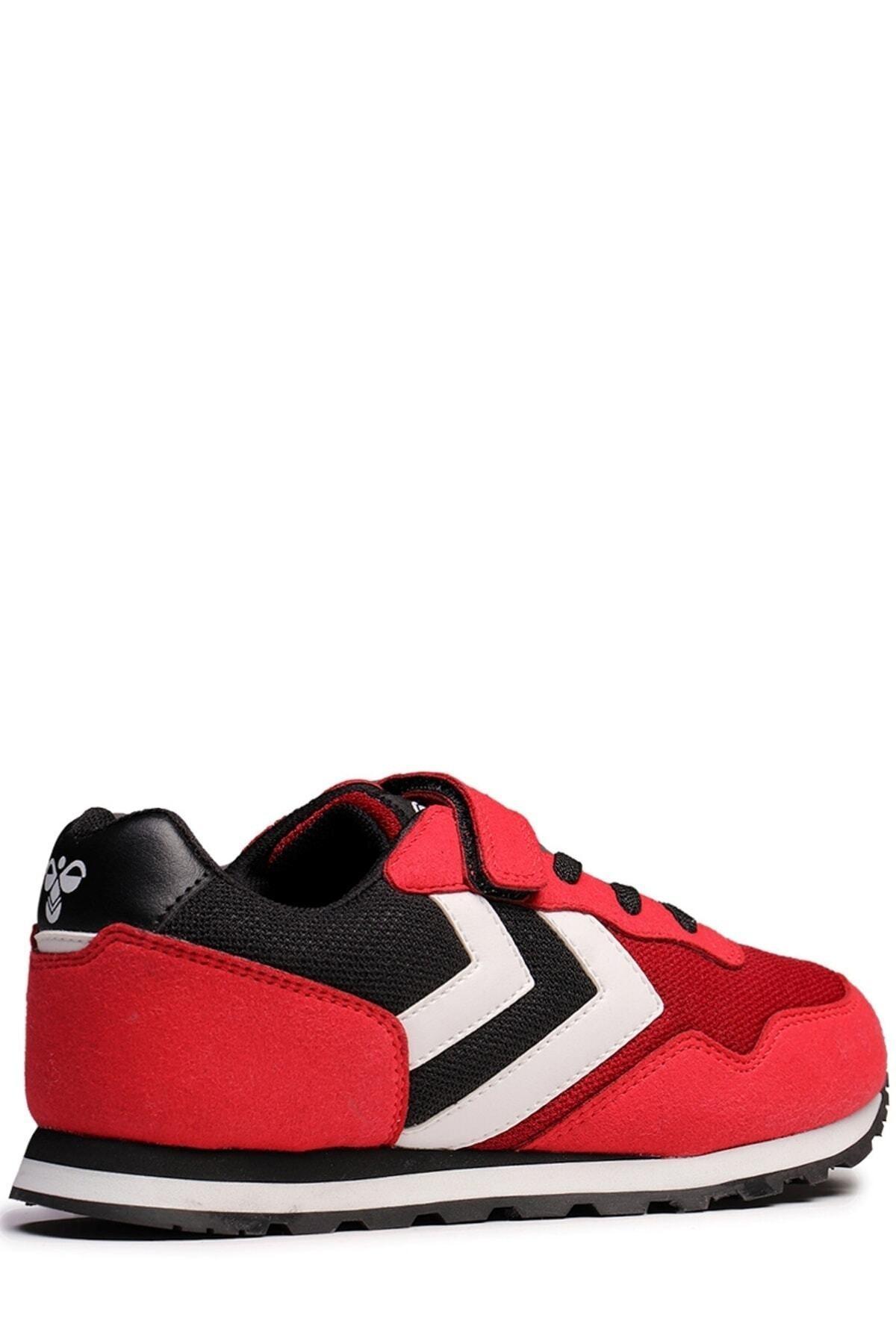 HUMMEL Hmlthor Jr Lıfe Çocuk Ayakkabı 207919-3658 2