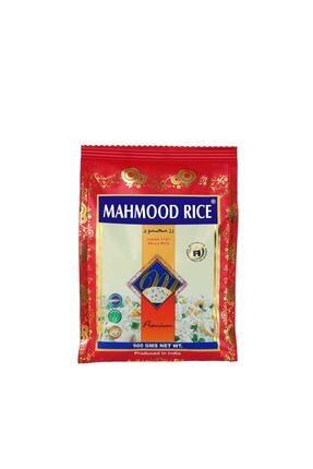 Mahmood Rıce Mahmood Rice Basmati Pirinç 900 gr X 3 Adet