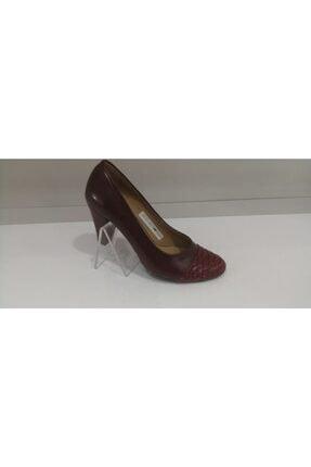 PUNTO 544441 Ayakkabı