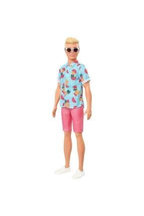 Barbie Yakışıklı Ken Bebekler Dwk44-ghw68