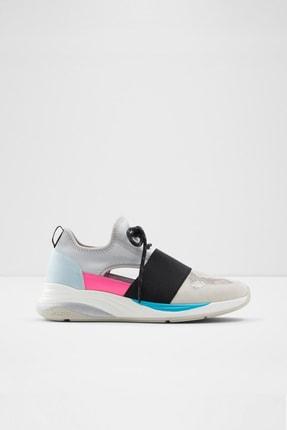 Aldo Kadın Bej Sneaker Dwıevıa
