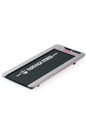 Hattrick Megamax Pro Smart 3 Hp Yeni Nesil Koşu Bandı