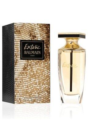 BALMAIN Kadın  Extatic  Parfüm Edp  90 ml