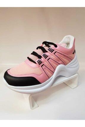 Twingo Kadın Spor Ayakkabı