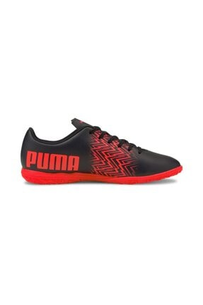 Puma Erkek Tacto Halı Saha Ayakkabı