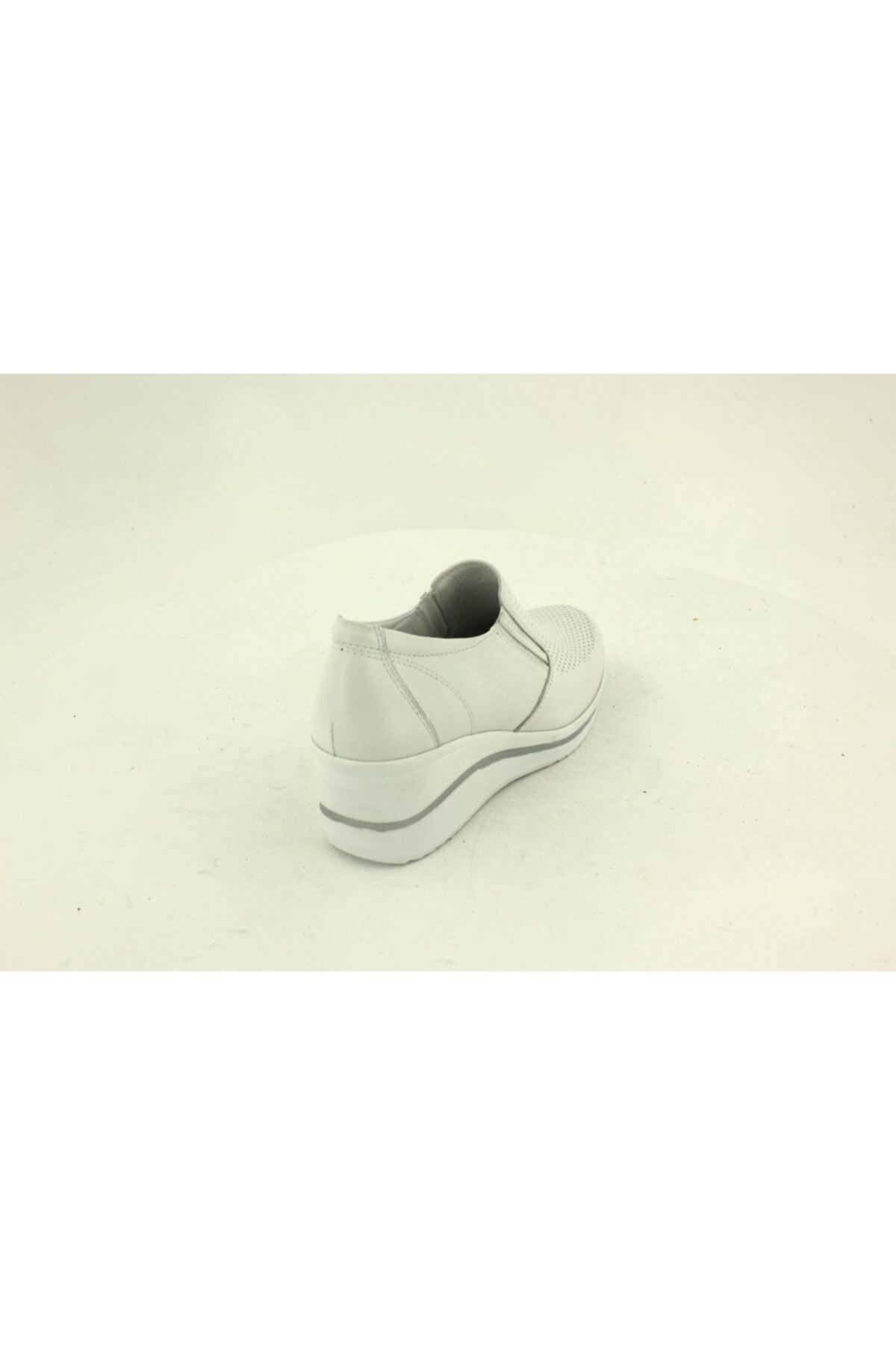 Venüs 2111501y Bayan Ayakkabı 2