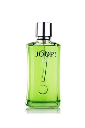 Joop Erkek  Go Edt 100 Ml Parfüm