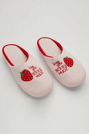Penti Pembe Berry Much Terlik