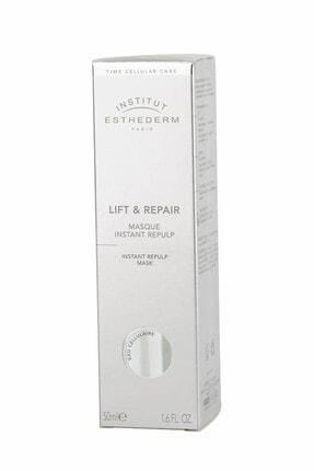 Institut Esthederm Lift & Repair instant Repulp Mask 50 ml 3461020012591
