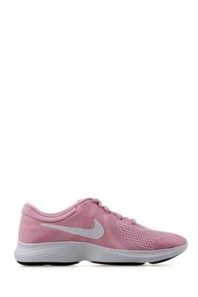 Nike Kadın  Spor Ayakkabı 4 943306-603