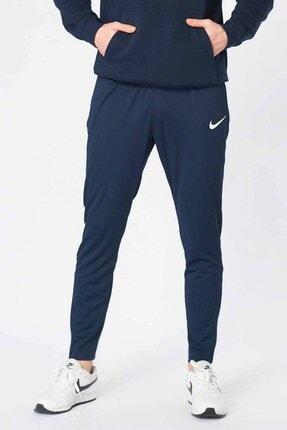 Nike Dry Academy Eşofman Altı Erkek Eşofman Alt 893651451-lacivert