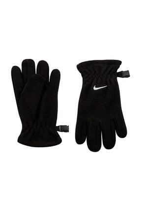 Nike Eldiven Fleece Gloves  9316036010 Siyah