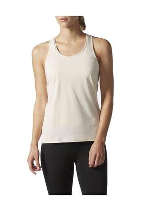 adidas Kadın Koşu Atleti Krem Sn Tnk W S97953
