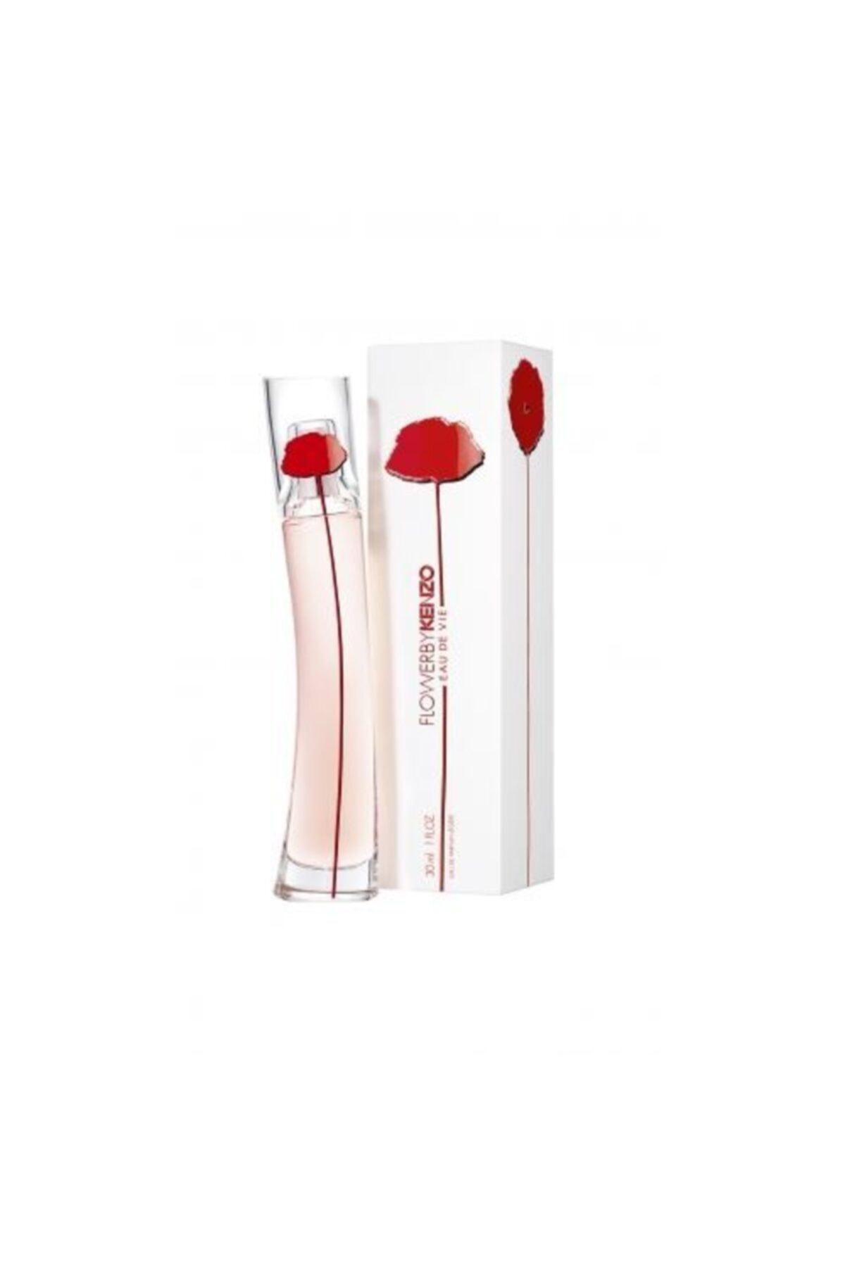 Kenzo Flower Edp 100 ml Kadın Parfüm 3274872389533 2