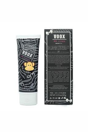 Voox Dd Cilt Beyazlaştırıcı Cream 100ml 5751859